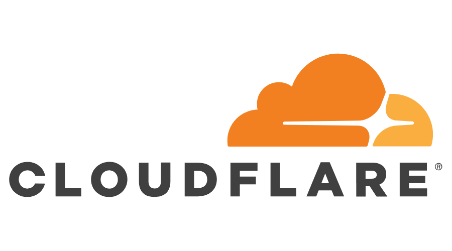 What is Cloudflare CDN?